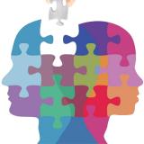 Psicopedagogia Clínico Institucional