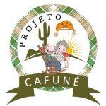 Projeto Cafuné