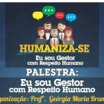 HUMANIZA-SE