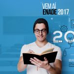 Enade 2017: novo prazo para questionário e atendimento por nome social