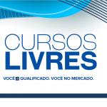 CURSOS LIVRES FSLF