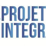 4ª Mostra de Projetos Integradores
