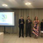 FSLF firma interesse de parceria com ABRH/SE na posse da nova gestão