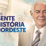 57 anos do Grupo Tiradentes