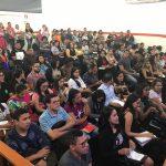 Faculdade São Luís inicia XVI Semana de Administração