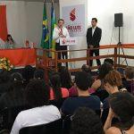 Faculdade São Luís realiza XII Mostra Científica