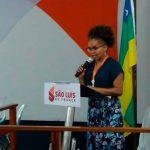 Faculdade São Luís de França realiza evento para marcar do Dia de Consciência Negra