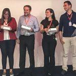 Mostra de Projeto Integrador reúne trabalhos de alunos do curso de RH da Faculdade São Luís