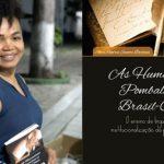 Coordenadora do curso de letras da Faculdade São Luís tem obras em destaque na literatura estrangeira