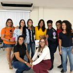 Faculdade promove discussão sobre inserção da mulher no Mercado de Trabalho e Violência Doméstica