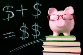 FIEF: financiamento estudantil garante o sonho do ensino superior