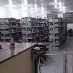 Fique atento(a) aos prazos de renovação dos livros da Biblioteca