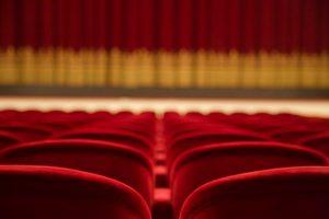 Cerimônia do Oscar será realizada no dia 25 de abril, em Los Angeles