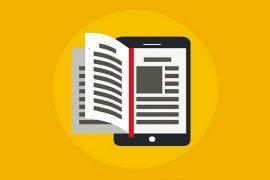 E-book reúne publicações de artigos de professores e alunos da FSLF