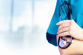 Pandemia destaca o amplo trabalho do profissional de enfermagem