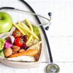 Nutrição funcional: princípios e aplicações