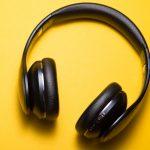 Cinco Podcasts para expandir a mente