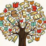 Língua Portuguesa e Literatura